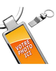 porte clés décapsuleur photo