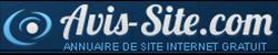 Avis site